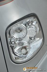 joel-bechanan-2002-fordsvtlightning-27 gauge1373312223