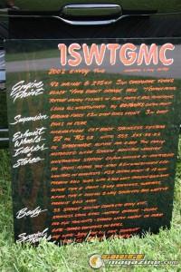 img5820 gauge1348781154