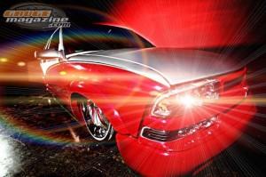 GaugeMagazine 2009 CoverVehicle 023