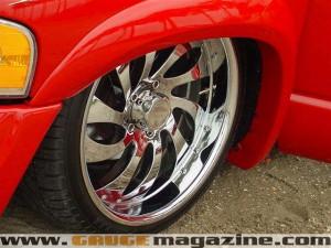 GaugeMagazine Phillips02Ram 001
