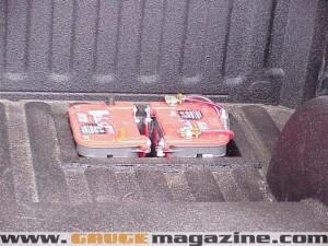 GaugeMagazine Phillips02Ram 013