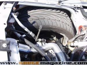 GaugeMagazine Hanson02F150 008
