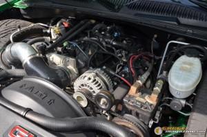 2003-gmc-sierra-on-air-suspension-1 gauge1441131526