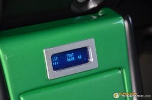 2003-gmc-sierra-on-air-suspension-26 gauge1441131529