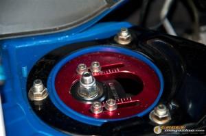 tksevo05 gauge1350936880