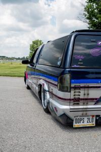 2003-chevy-s10 (20)