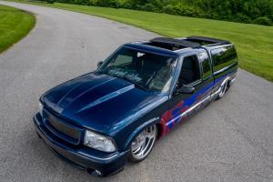 2003-chevy-s10 (28)