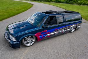 2003-chevy-s10 (29)
