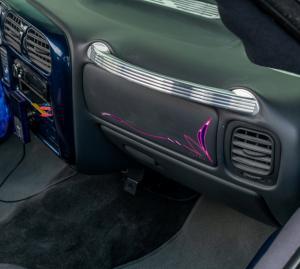 2003-chevy-s10 (33)