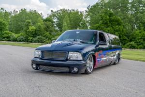 2003-chevy-s10 (34)