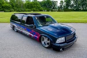 2003-chevy-s10 (35)