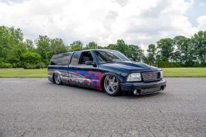2003-chevy-s10 (36)