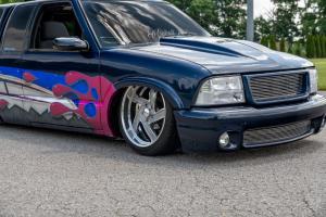 2003-chevy-s10 (37)