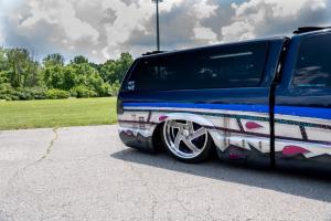 2003-chevy-s10 (39)