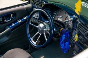 2003-chevy-s10 (41)