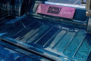2003-chevy-s10 (44)