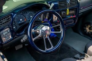 2003-chevy-s10 (46)