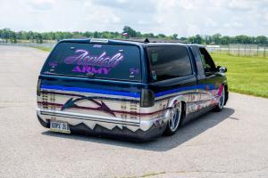 2003-chevy-s10 (65)