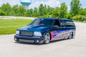 2003-chevy-s10 (72)