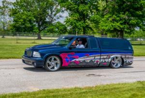2003-chevy-s10 (73)