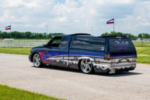 2003-chevy-s10 (74)
