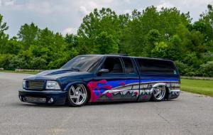 2003-chevy-s10 (75)