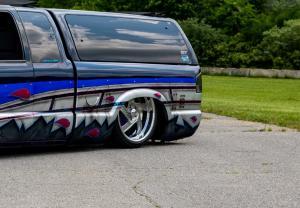 2003-chevy-s10 (76)