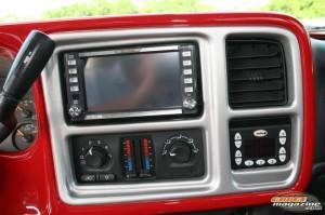 img6018 gauge1312390610