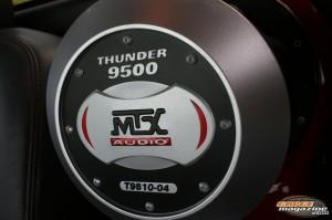 img6019 gauge1312390610