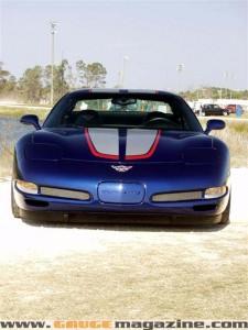 GaugeMagazine 2004 Corvette Z06 001a