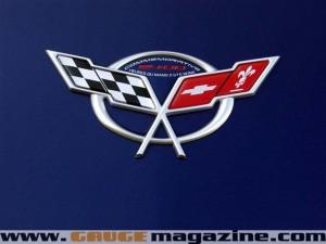 GaugeMagazine 2004 Corvette Z06 014