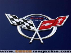 GaugeMagazine 2004 Corvette Z06 016