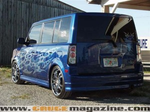 gaugemagazine swinford 2004 scion 003