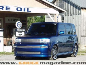 gaugemagazine swinford 2004 scion 004