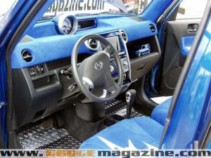 gaugemagazine swinford 2004 scion 005