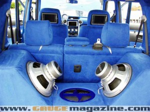 gaugemagazine swinford 2004 scion 007