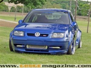 GaugeMagazine VWJetta 003