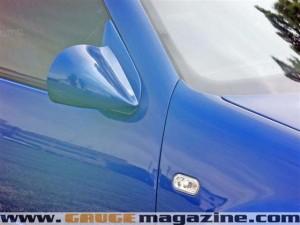 GaugeMagazine VWJetta 005