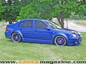 GaugeMagazine VWJetta 006