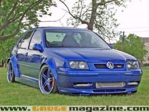 GaugeMagazine VWJetta 008