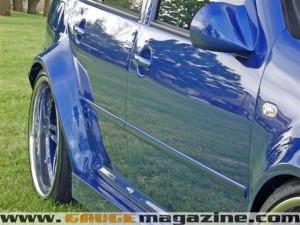 GaugeMagazine VWJetta 009