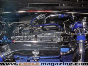 GaugeMagazine VWJetta 012