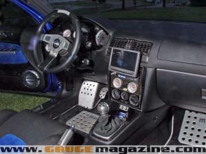 GaugeMagazine VWJetta 017