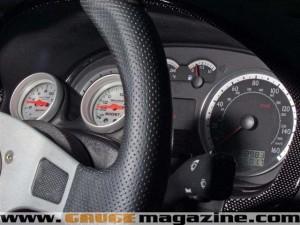 GaugeMagazine VWJetta 019