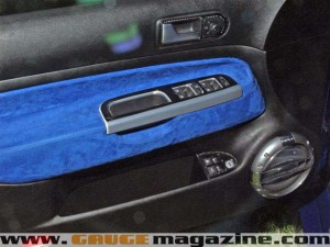 GaugeMagazine VWJetta 022