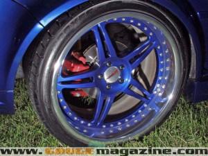 GaugeMagazine VWJetta 026