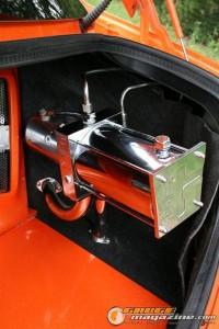 adam-300-9 gauge1330626900
