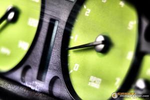 chrysler300richlahm-16 gauge1396294521