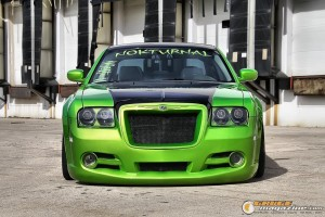 chrysler300richlahm-2 gauge1396294512