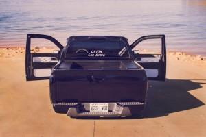 2005-chevy-colorado-coty-milhorn (12)
